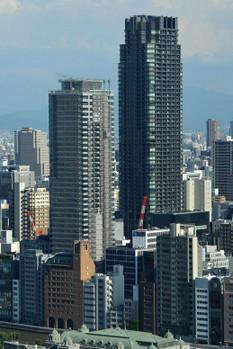 Osakakitahama180713