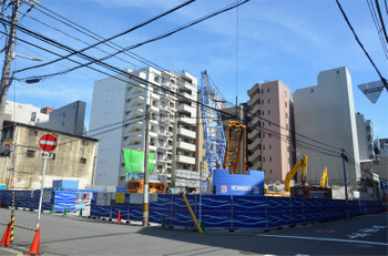 Osakakawaramachi180711