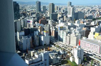 Osakasonezaki180721