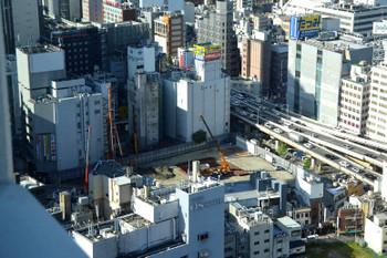 Osakasonezaki180722