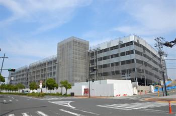 Osakasakurajima180722