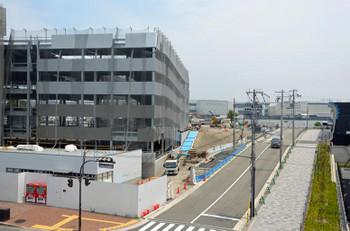 Osakasakurajima180723