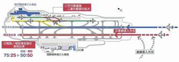 Fukuokaairport180713
