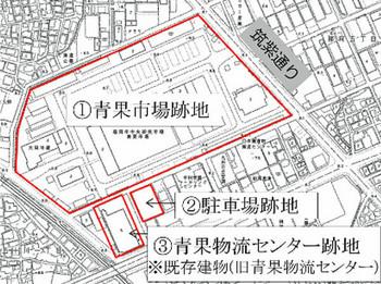 Fukuokalalaport180712