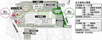 Fukuokalalaport180713