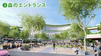 Fukuokalalaport180715