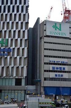 Hanshin18072019