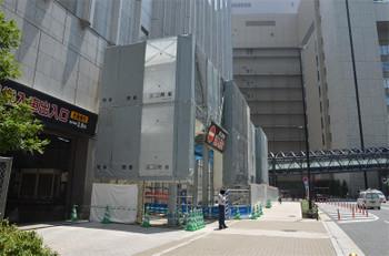 Osakayodobashi18072011