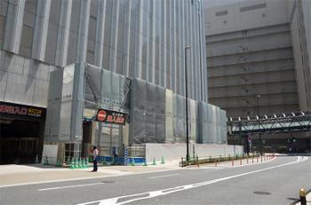 Osakayodobashi18072012
