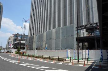 Osakayodobashi18072014