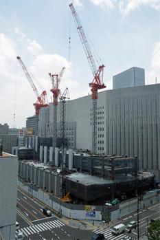 Osakayodobashi18072022