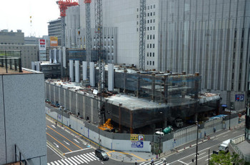 Osakayodobashi18072023