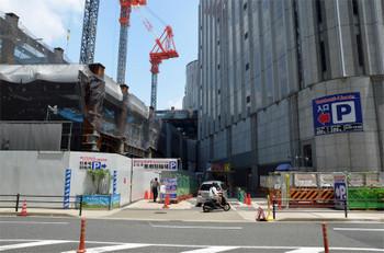 Osakayodobashi18072029