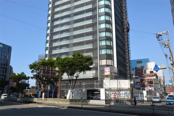 Osakanakatsu180712