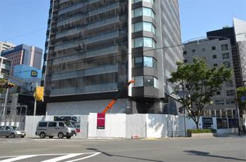 Osakanakatsu180714