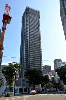 Osakanakatsu180715