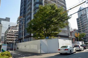 Osakanakatsu180716
