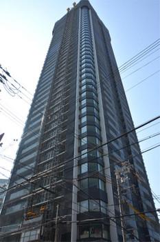 Osakanakatsu180717