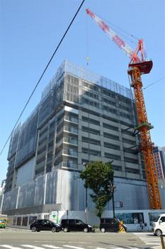 Osakanakatsu180723