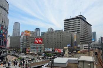 Osakahankyu180711