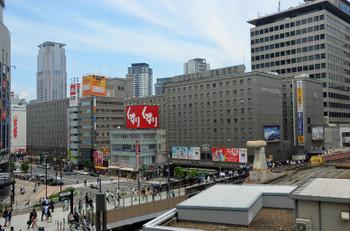 Osakahankyu180712