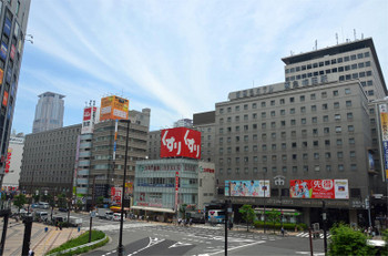 Osakahankyu180714