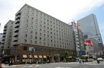 Osakahankyu180715