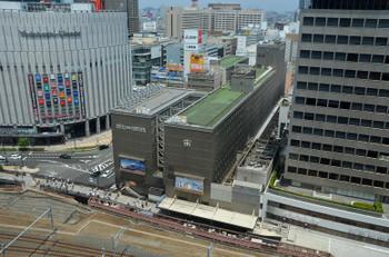 Osakahankyu180716