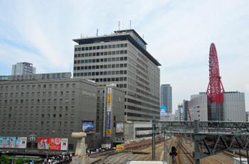 Osakahankyu180717