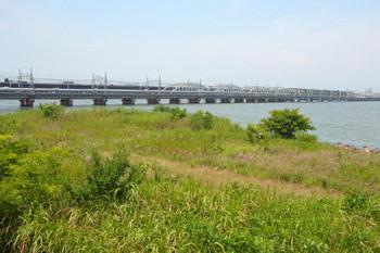 Osakahanshin18071711