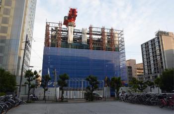 Osakashiosaka180715