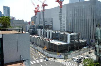 Osakayodobashi18072511
