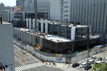 Osakayodobashi18072513