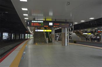 Osakashiosaka180751