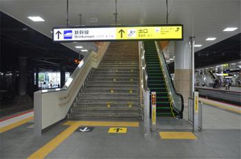 Osakashiosaka180754