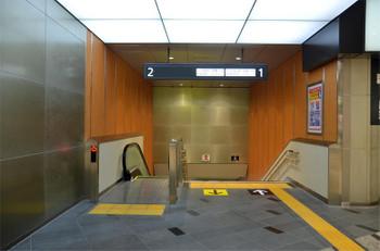 Osakashiosaka180755