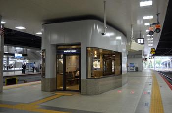 Osakashiosaka180756