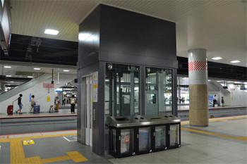Osakashiosaka180758