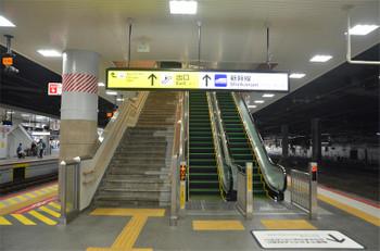 Osakashiosaka180759