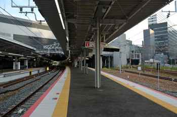 Osakashiosaka180763