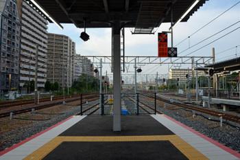 Osakashiosaka180764