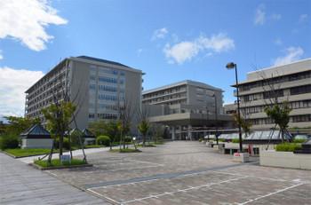 Kyotouniversity180711