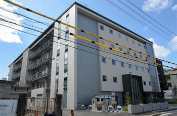 Kyotouniversity180712