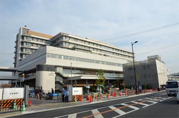 Suitahospital180711