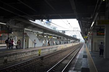 Takatsukijr180720