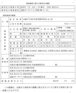 Kyotokrp180816