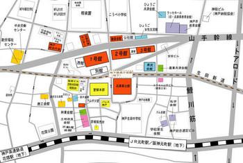 Kobehyogo180812