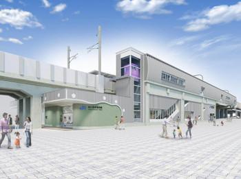 Kyototanba180811