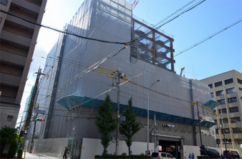 Kyotojr180851