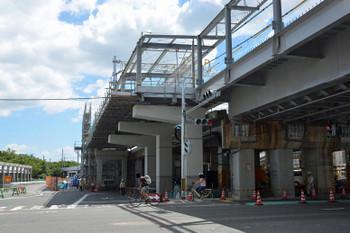 Kyototanba180823